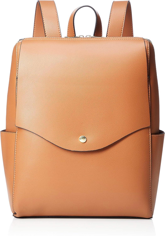 【レガートラルゴ】リュック ポケット4 A4収納可 LG-P0114 キャメル
