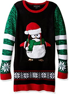 ugly sweater black friday sale
