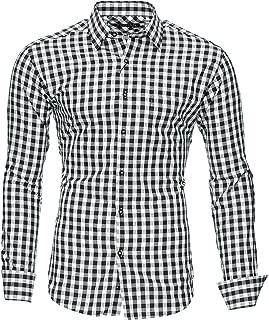 Suchergebnis auf für: 6XL Freizeithemden Tops