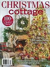 Christmas Cottage Magazine 2019 (100)