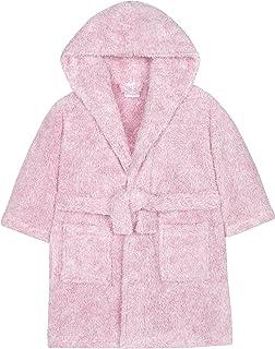 9efad1a9b803d Minikidz / 4Kidz Robe de Chambre 2 Filles