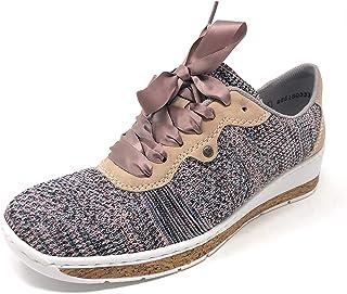 Suchergebnis auf für: Bench Damen Schuhe