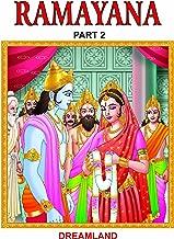 Best ramayana part 2 Reviews