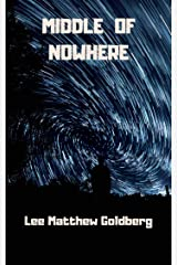 Middle of Nowhere Kindle Edition
