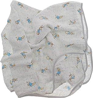 Beatrix Potter Blanket