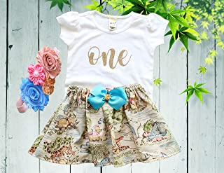 79df54ac26b86 Amazon.com: $25 to $50 - Baby / Clothing, Shoes & Accessories ...