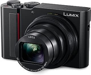 Best lumix dmc zs200 Reviews