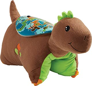 Best pillow pets dog Reviews