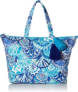 Best lilly pulitzer bag Reviews