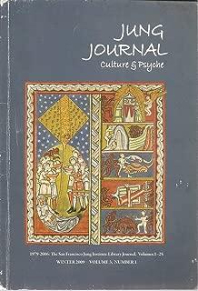JUNG jOURNAL Vol. 3 No. 1, Winter 2009 - Culture & Psyche