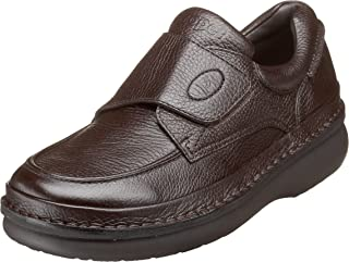 1322c1136a Amazon.com: XXW - 12 / Loafers & Slip-Ons / Shoes: Clothing, Shoes ...