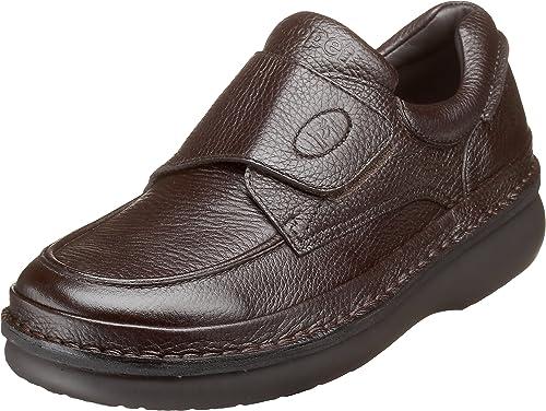 Propet , Chaussures de Sports en Salle pour Homme - Marron - Marron, 42 EU (M)