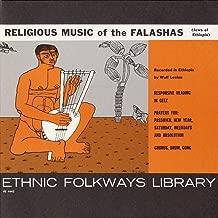 Best music of ethiopia songs Reviews