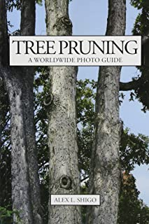 Best espalier trees for sale Reviews