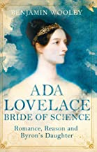 Best the bride of science Reviews