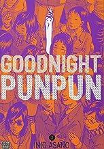 Goodnight Punpun, Vol. 3 (3) PDF