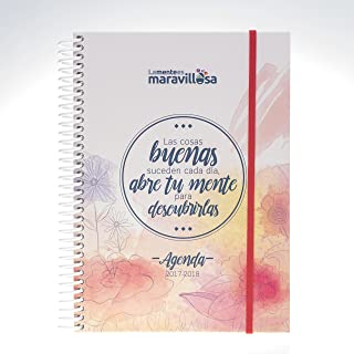 Amazon.es: superbritanico agenda - Incluir no disponibles ...