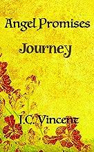 Angel Promises: Journey