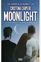 Moonlight (French Edition) Versión Kindle