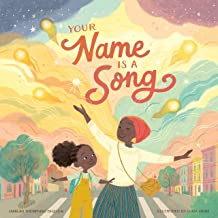 Your Name Is a Song PDF