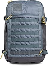 5.11 Tactical Backpack Rapid Quad Zip Pack with Laptop Compartment, 28L, Style 56371