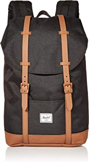 Best herschel retreat backpack cheap Reviews