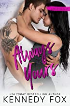 Best romance always yours Reviews