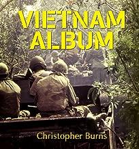 Vietnam Album
