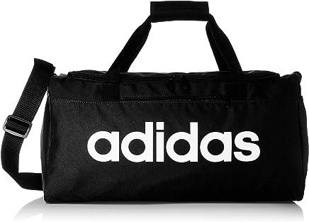 a748f486b7 Amazon.fr : sac adidas : Sports et Loisirs