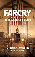 Best book of joseph far cry 5 Reviews