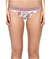 Nanette Lepore - Gypsy Queen Dreamer Bottom