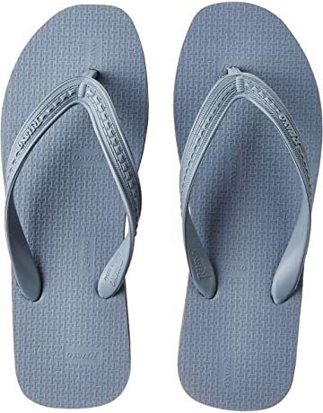 Flip Flops: Buy Slippers online at best