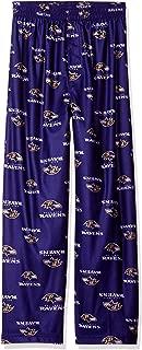Baltimore Ravens Youth Printed Sleep Pant
