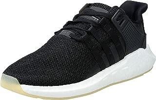 adidas EQT Support 93/17 Black/White BZ0585 (12.5)