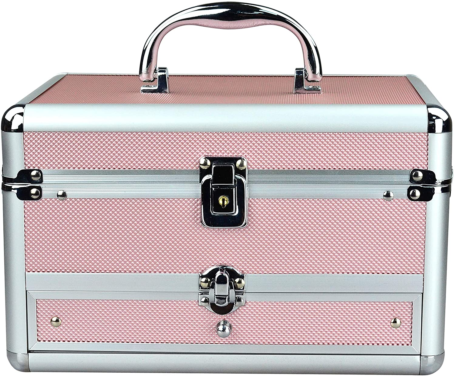 Reme Makeup Train Max 54% OFF Case Cosmetic Trays With and Organizer Ranking TOP15 Dr