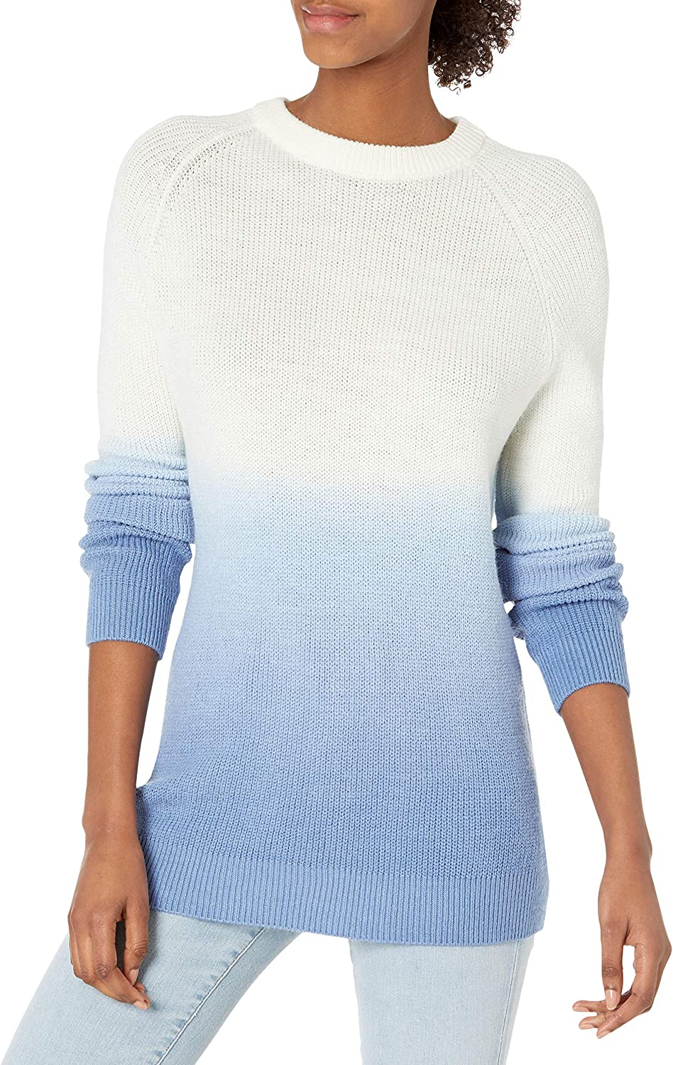 BB Dakota Our shop OFFers the trend rank best service by Steve Madden Sweater Dip Men's Take a