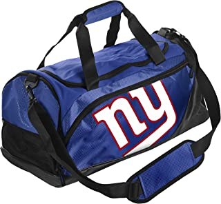 New York Giants Sporttasche Erwachsenen Adult Team Bag,NFL Football