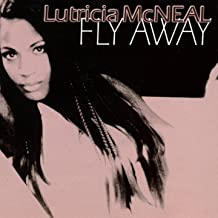 Best lutricia mcneal fly away Reviews