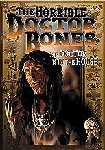 Best the horrible doctor bones Reviews