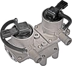 Best 2002 mustang gt idle air control valve Reviews