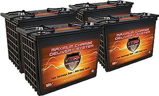 12v 155ah battery
