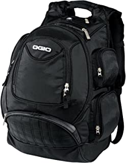 ogio metro pack backpack
