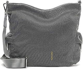 SURI FREY Beutel SURI Sports Marry 18012 Damen Handtaschen Uni One Size