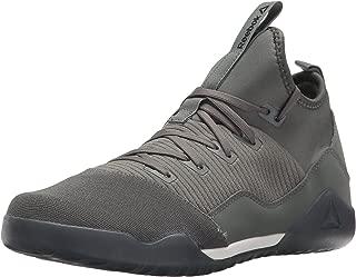 Reebok Men's Combat Noble Trainer Sneaker