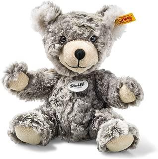 Steiff Lommy Teddy Bear