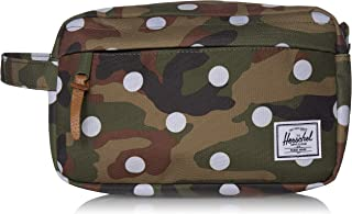 Herschel Supply Co. Chapter Neoprene Toiletry/Dopp Kit