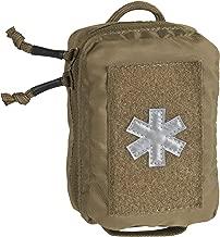HELIKON-TEX Medical Line, Mini Med Kit