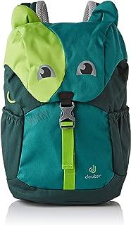 Best deuter brand backpacks Reviews