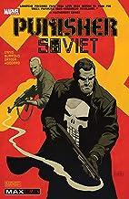 Punisher: Soviet (Punisher: Soviet (2019-2020))