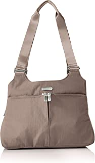 Baggallini womens Satchel